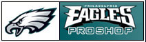 eagles-pro-shop2
