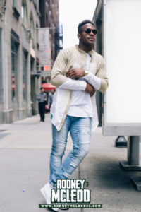 rm23-fashion-a041
