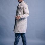 rm23-fashion2-005