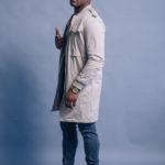 rm23-fashion2-007