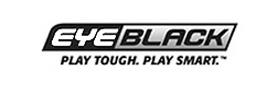 RM23-Partners-EyeBlack