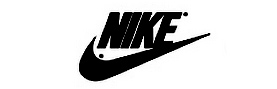 RM23-Partners-Nike