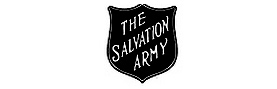 RM23-Partners-Salvation-Army