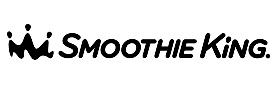 RM23-Partners-SmoothieKings