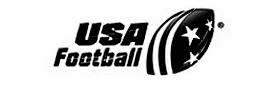 RM23-Partners-USA-Football
