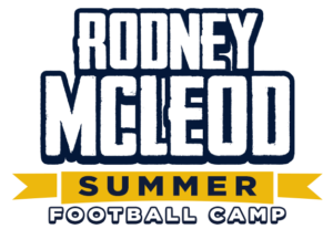 rm23-camp-logo