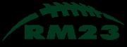 RM23LOGO