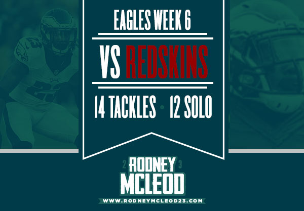 28cc00f250e Eagles News Archives • Wecome to RodneyMcLeod23.com