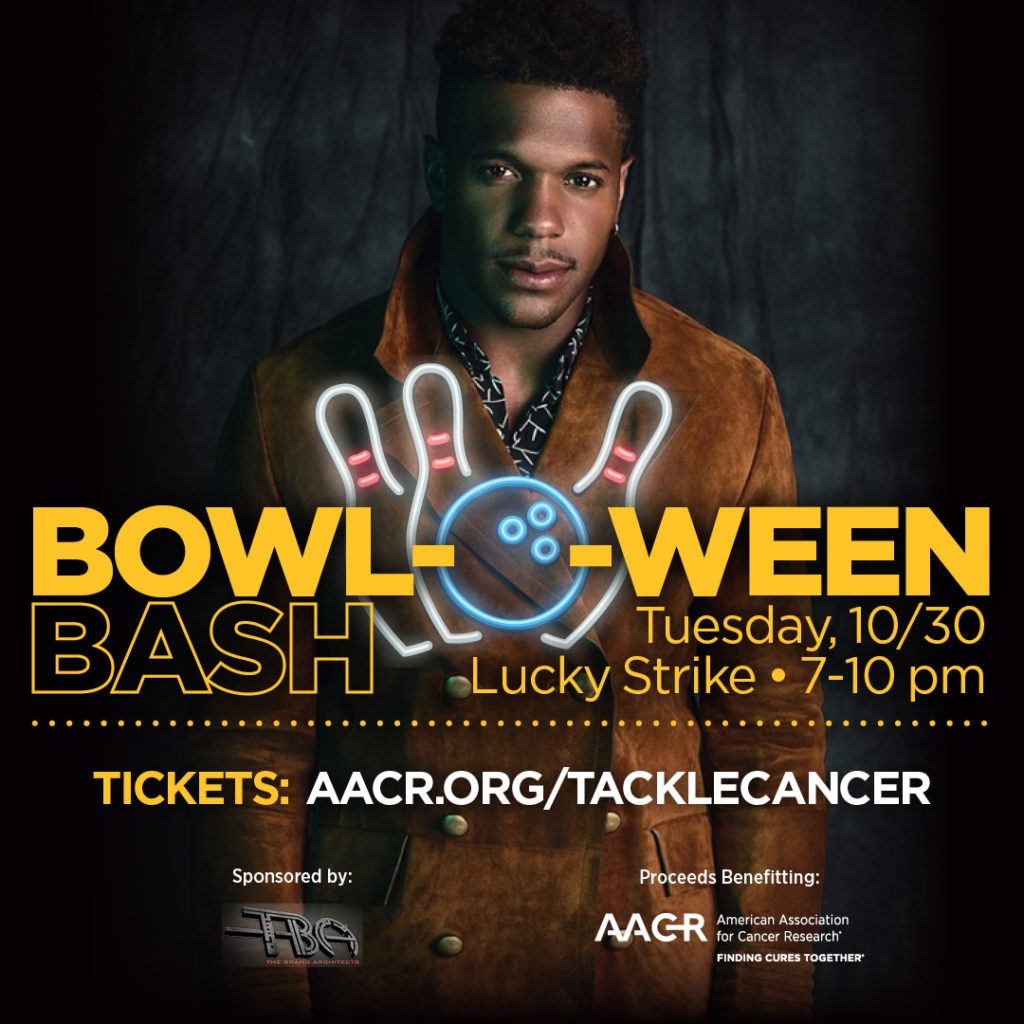Halloween 2018 Fan Poster.Rodney Mcleod S 2nd Annual Bowl O Ween Halloween Bash