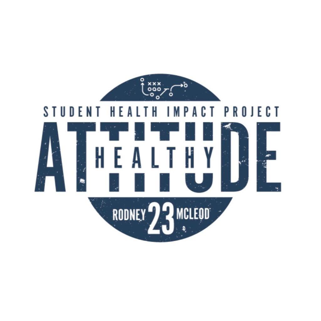 healthy-attitudes1