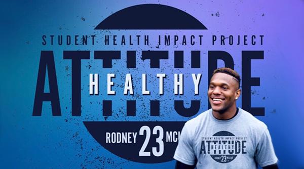 healthy-atitudes-blog