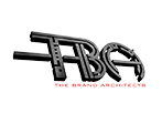 rodney-23k_1240x660static_0001_tba-logo