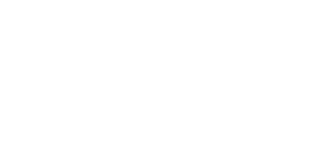 rm23-text-youthfootball