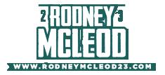 rm23-logo