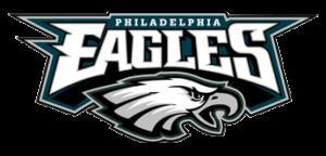 Eagles-Logo.png